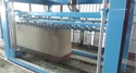 AAC Brick Demoulder Machine