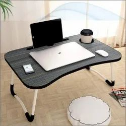 Laptop Table for Work From Home