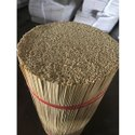 Polished Bamboo Incense Sticks