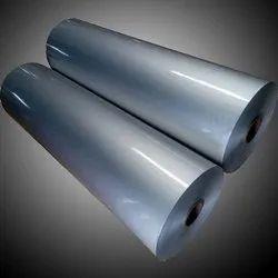 Aluminium Laminates Unit