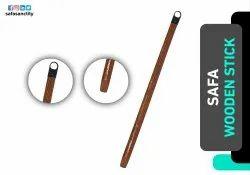 Safa Wooden Stick-5003