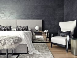 Master Makeover Interior Designing Services
