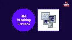Panel Mount Hmi Repair Services