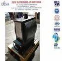 Resin Cast Indoor type Potential Transformer