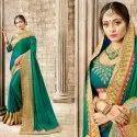 Aasma Vol-2 Designer Wholesale Saree Catalogue