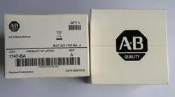Allen Bradley Slc500 1747 BA Battery