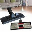 Vacuum Cleaner Dry Tools