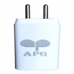 Force Fast Charger
