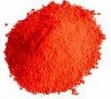 HFG-PO38 Orange Organic Pigment