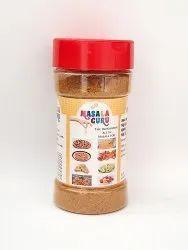 Masala, Packaging Type: Bottel, Packaging Size: 100g