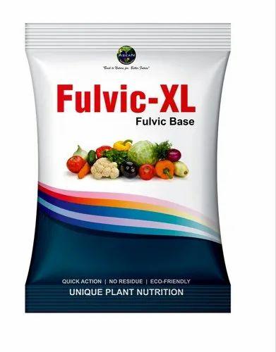 Fulvic XL ( Fulvic Powder)