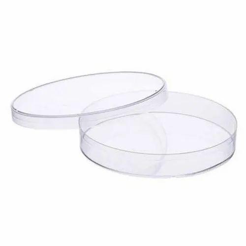 Petri Dish Set