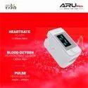 ARU AOX-516 Pulse Oxymeter