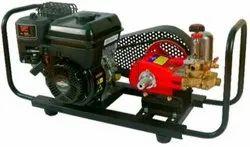 HTP Power Sprayer Briggs & Stratton RBS - 30K