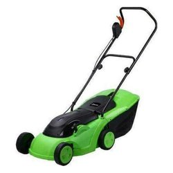 Grass Lawn Mower