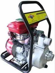 Honda Water Pump WPH- 40B
