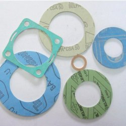 Non-Asbestos Ring Gasket