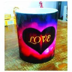 Gifting MIX I Love You Mugs, Capacity: 300ML, Size/Dimension: 300 Ml