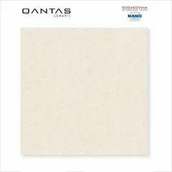 Qantas Ceramic Nano Vitrified Tiles