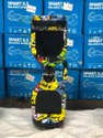 6.5 Inch Wheel Bluetooth Hoverboard