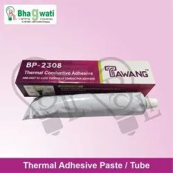 Thermal Conductive Paste