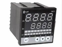 Qwinwell QW77 PID Temperature Controller