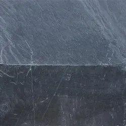 15 mm Slate Stone