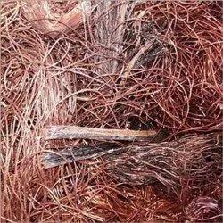 Good Copper Scrap