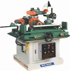 BS-800 - Universal Tool Grinder