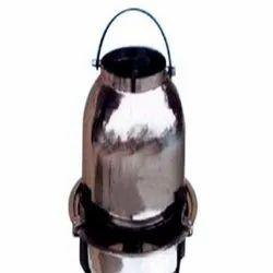 Humidifier (S.S. Body)