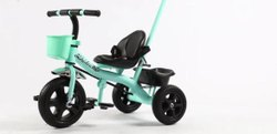 Kids 3 Wheel Cycle