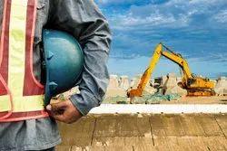 Multi-Complex Civil Construction Services