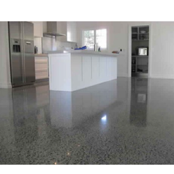Good Polished Concrete Polishing Services
