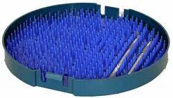 Instrument Sterilization Tray ( 1000 TIMES AUTOCLAVABLE )