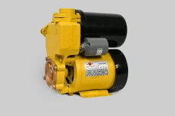 Pressure Boosting Pump WP MQS130