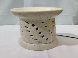 Lavender Ceramic B2 Diffuser