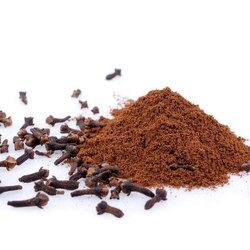 Red Clove Extract