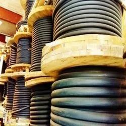 Polycab Armoured Cables