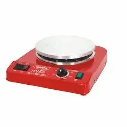 Cookwell Aluminium Plate,Iron Body Handycook Cooking System
