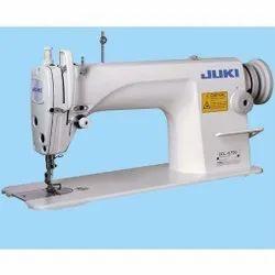 Juki DDL 8700 Lockstitch used Machine