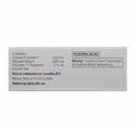 Clobetasol Propionate And Miconazole Nitrate Cream
