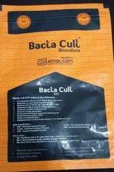 Bacta Cult Stp