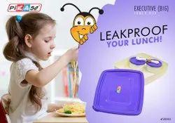 Kid Lunch Box