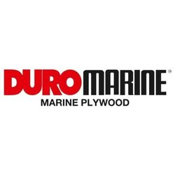 Brown Duro Marine - Plywood, For Furniture, 4mm