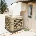 Industrial Duct Air Coolers