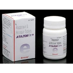 Atazor-R Tab