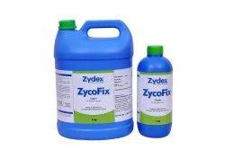 Zydex ZycoFix Super Tile Adhesives, Packaging Size: 1 kg & 5 kg