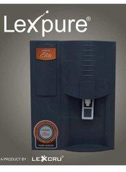 Lexpure精英净水器