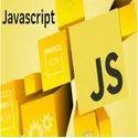 Java Script Software Development Service