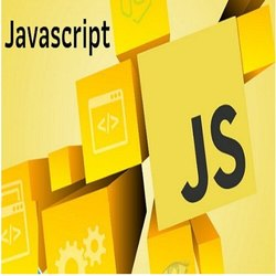 Online Java Script Software Development Service, in Pan India